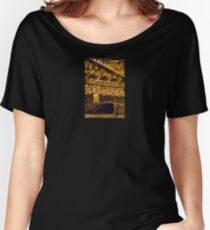 Casino Limo Women's Relaxed Fit T-Shirt