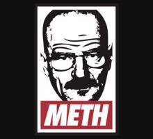 "Breaking Bad ""Meth"" (all colors)"