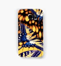 Harvesters- I Phone Case Samsung Galaxy Case/Skin