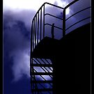 Tower by James D