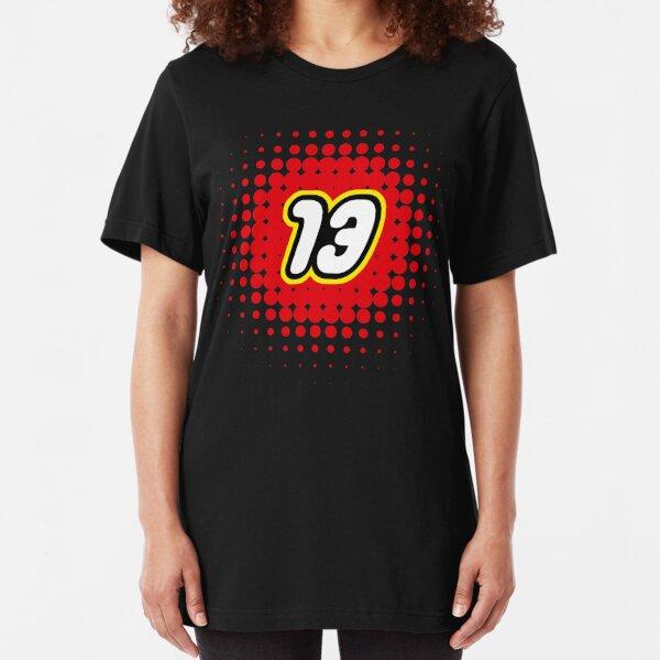 Unisex Tee Kutters My Son Makes me Laugh Jester Black Unisex Tshirt