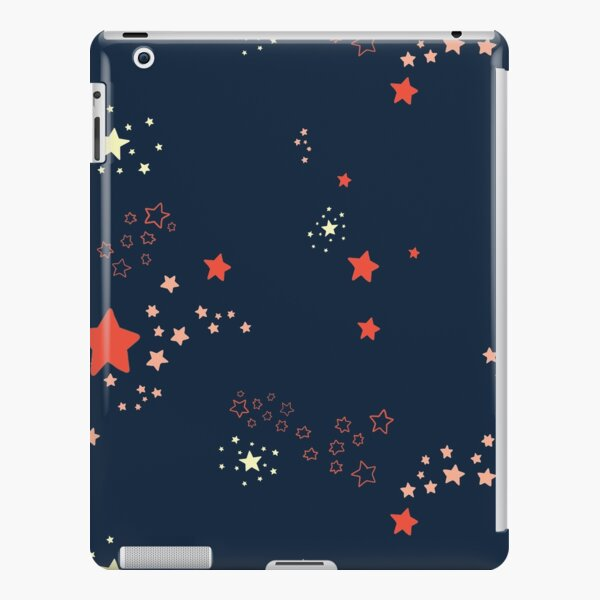 Stars for you iPad Snap Case