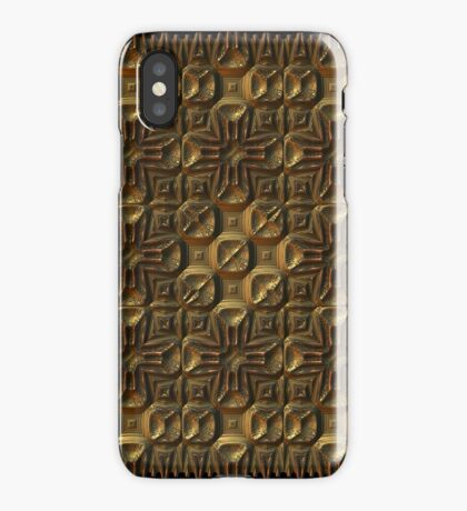 Relic for iPhone iPhone Case