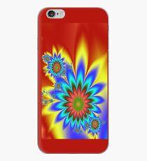 Orange delight Iphone case iPhone Case