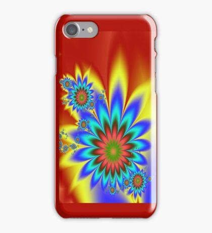 Orange delight Iphone case iPhone Case/Skin
