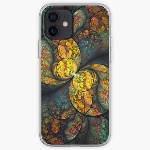 "hell & gerundet;)  ! http: //dl.glitter-graphics.net/pub/989/989321gyey13hzit.gif! Bitte besuchen Sie meine * iPhone Hüllen Sammlungen * ""iPhone-Hüllen"": http: //www.redbubble.com/people/fiery-fire/collections/103846-iphone-cases ""iPhone Cases-2"": h iPhone Flexible Hülle"