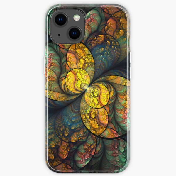 Happy day ~ iphone case iPhone Soft Case