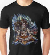 Shiv Ganga T-Shirt