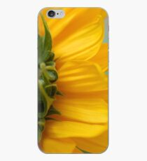 Hello Sun ! iPhone Case