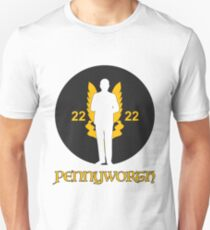 Pennyworth T-Shirt