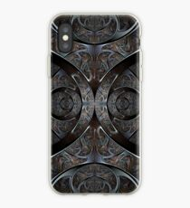 Heavy metal  ~ iPhone case iPhone Case