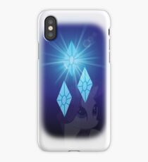 Rarity iPhone Case iPhone Case