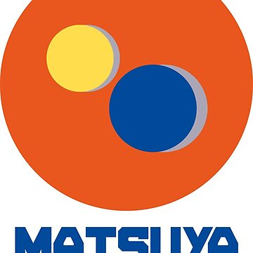 Matsuya Foods by ggnore
