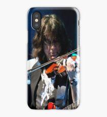 Pat McManus - iPhone case iPhone Case