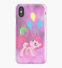 PINKIE PIE iPhone case iPhone Case