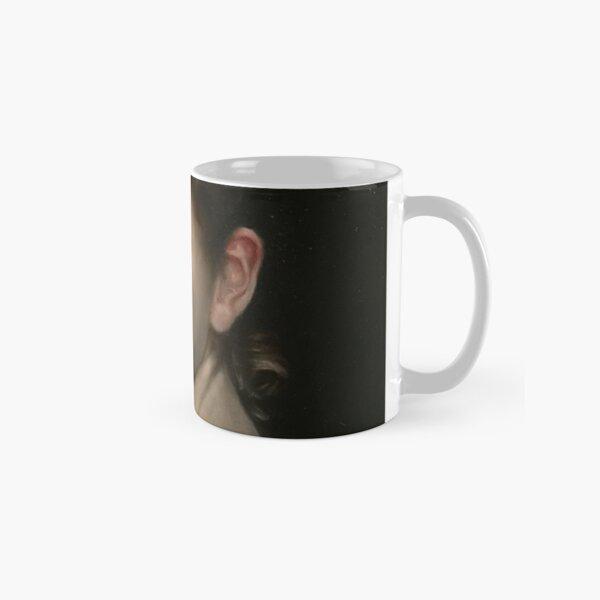Gabrielle, After Bouguereau Classic Mug