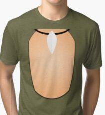 Banjo Shirt Tri-blend T-Shirt