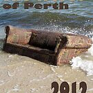 The Worst of Perth 2012 by TheLazyAussie