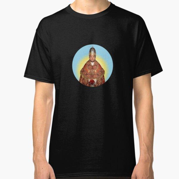 Pray for Lenny Classic T-Shirt
