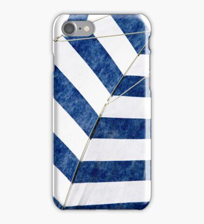 Sunshade iPhone Case/Skin