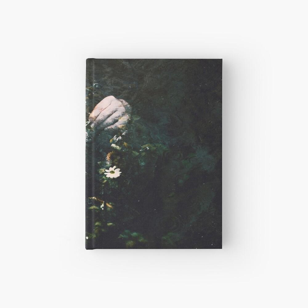 GALATÉE Hardcover Journal