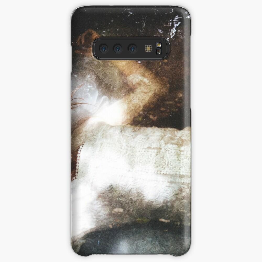 AMPHITRITE Case & Skin for Samsung Galaxy