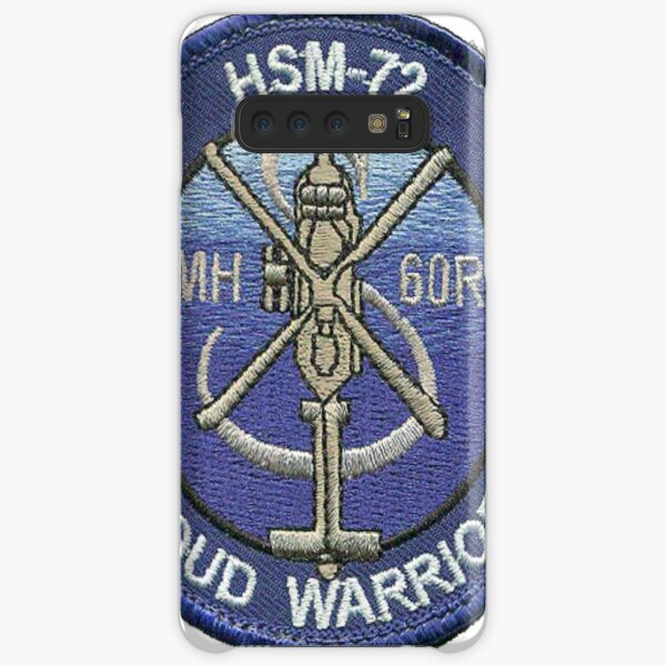 Patch US.Marines Helicopter `RIDGERUNNERS S7 HMM-163 Cloth Badge