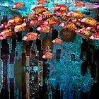 fish by DARREL NEAVES