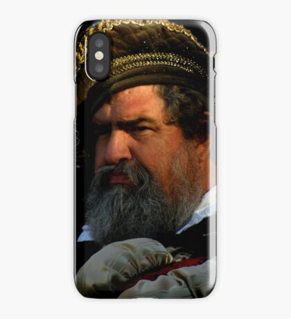 Do Not Disturb iPhone Case iPhone Case/Skin