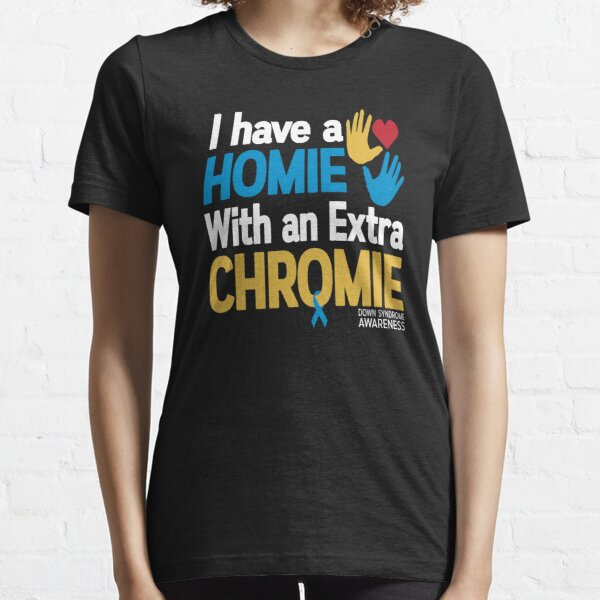 Down Syndrome Awareness For Kids Toddlers With Extra Chromie Trisonomy 21 Down Syndrome Extra Awesome Tshirt Her Fight Is My Fight Shirt