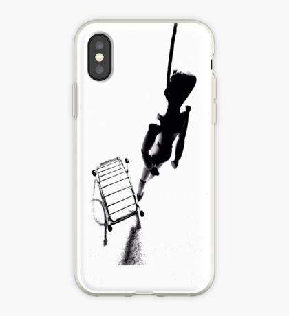 """""""Art Therapy (3)"""" - phone iPhone Case"""