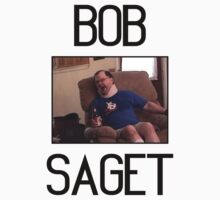 "Tourettes Guy ""Bob Saget"""