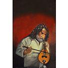 Passion - the iPhone case by Kostas Koutsoukanidis