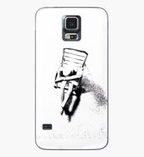 """""""Despair Chair (5)"""" - phone Case/Skin for Samsung Galaxy"""