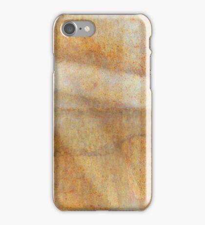 The Softness Of Light-I Phone Case iPhone Case/Skin