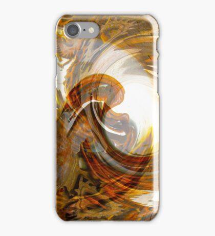 Rust Never Sleeps-I Phone Case iPhone Case/Skin