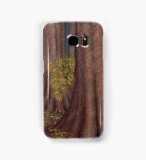 Stairs Through The Night-I Phone Case Samsung Galaxy Case/Skin