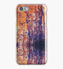 Autumn Woods iPhone Case/Skin