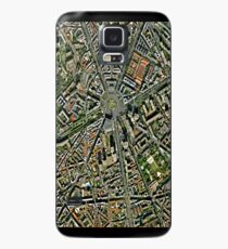 """""""All Roads Lead To Rome"""" - phone Case/Skin for Samsung Galaxy"""