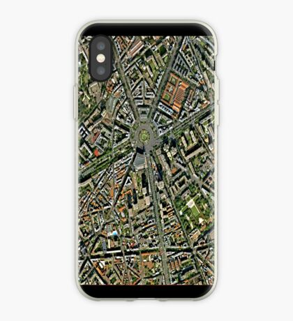 """""""All Roads Lead To Rome"""" - phone iPhone Case"""