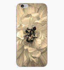 Honey Bees IPhone Case iPhone Case
