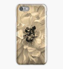 Honey Bees IPhone Case iPhone Case/Skin