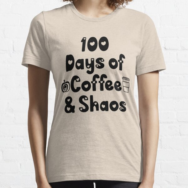Coffee Svg Gifts Merchandise Redbubble
