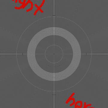 target by lolzwolfs