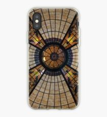 Dome Of The Church iPhone Case