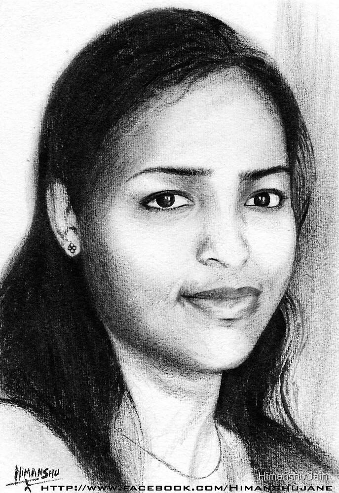 Swt Sis by Himanshu Jain