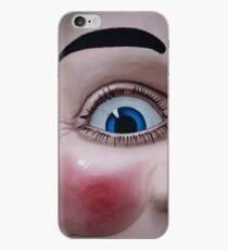 lunapark iPhone cover iPhone Case