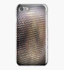 metallica - phone iPhone Case/Skin