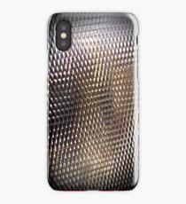 metallica - phone iPhone Case