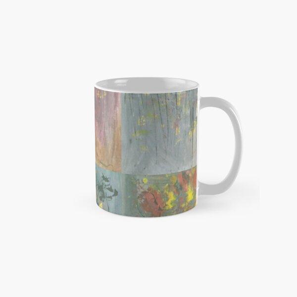 Copy of Autumn Classic Mug